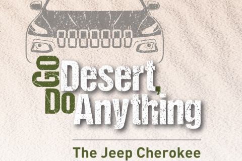 JEEP Go Desert.001