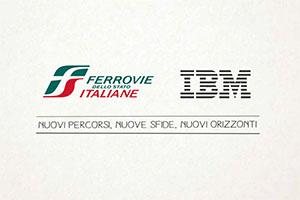 IBM_cover