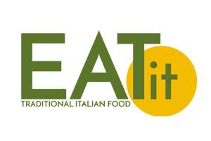 logo_eatit