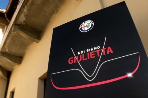 media-drive-alfa-romeo-nuova-giulietta-pres-stampa_alfa-romeo-giulietta_video-report-evento_v02